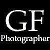 GFphotographer's avatar