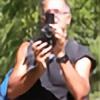 gfrmnz's avatar