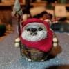 gfsockmonkey's avatar