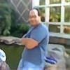 GFultz's avatar