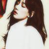 GFX-Churry's avatar