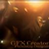 GFX-Creator's avatar