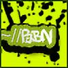 GFX-RBN's avatar