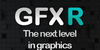 GFx-Resource's avatar