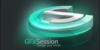 GFX-Session's avatar