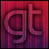 Gfx-Turf's avatar