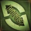GFX-ZeuS's avatar