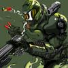 Gfx2ndLaw's avatar