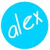 gfxalex's avatar