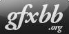 GFXBB-org's avatar