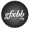 GFXBB's avatar