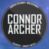GFXCArcher's avatar