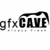 gfxcave's avatar