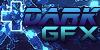 Gfxdarks's avatar