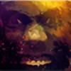 GfxDreamz-v2's avatar