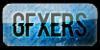 GFXers's avatar