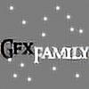 gfxfamily1's avatar