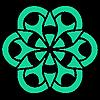 gfxglobe's avatar