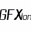 GFXion's avatar