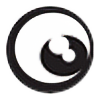 GFXMAKE's avatar