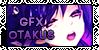 GFXOtakus