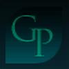 gfxparadise's avatar