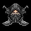 GFXPixel's avatar