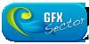 gfxsector