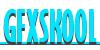 GFXSKOOL's avatar