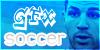 gfxsoccer's avatar