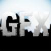 GFXTakumi's avatar
