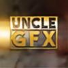GfxUncle's avatar