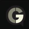 gfxworld1's avatar