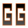 gg-no-bndge's avatar