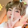 GG0KIE's avatar