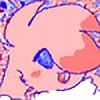 gg8helper's avatar