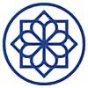 ggagatka's avatar