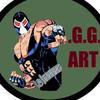 ggalliart's avatar
