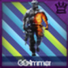 GGAmmer's avatar