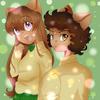 GGanime8302's avatar