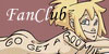 GGAR-FanClub