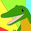 GGArtwork's avatar