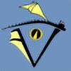 Ggatkbird's avatar