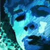 ggatz's avatar
