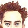 ggayosa's avatar