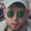 ggbit2ez's avatar