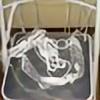 ggbts's avatar