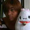 GGBunny13's avatar