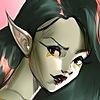 GGChristian's avatar
