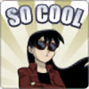 GGCrono's avatar